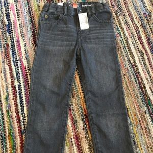 The children's place jeans new with tag 👖